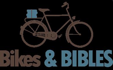 Bikes & Bibles