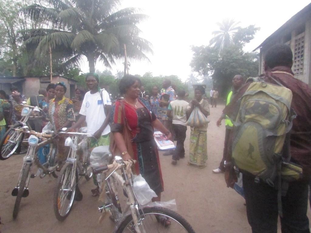 South Congo 3
